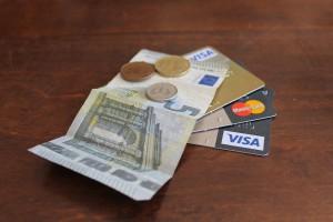 credit-card-1605191_960_720